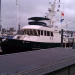 Oasis Trawler 2