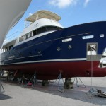 Sea Spirit for Sale